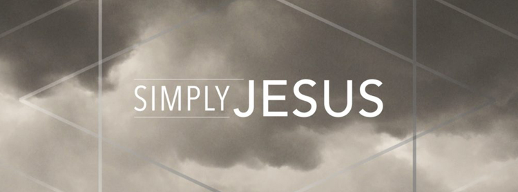 Simply-Jesus-banner